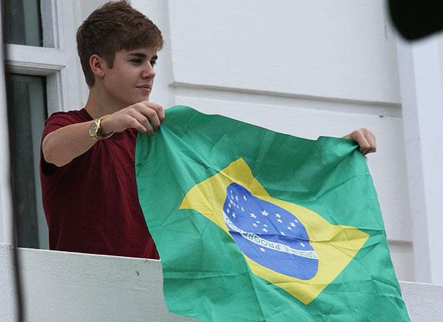 642976 Comprar ingressos para shows do Justin Bieber no Brasil 2013 02 Comprar ingressos para shows do Justin Bieber no Brasil 2013