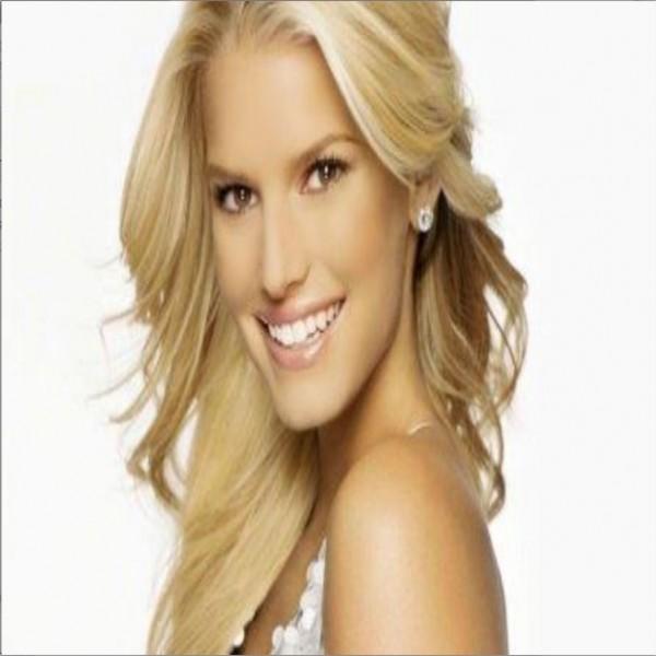 643193 Receitas caseiras para clarear os dentes 4 600x600 Receitas caseiras para clarear os dentes