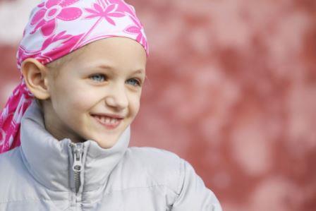 643198 Conheça os sintomas da leucemia infantil. Foto divulgação Sintomas da leucemia infantil