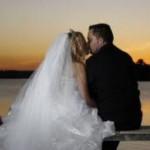 643263 O casamento é um dos momentos mais esperados e desejados por uma mulher. Foto divulgação 150x150 Vestidos de noiva para evangélicas: dicas, fotos