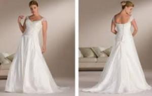 Vestidos de noiva para evangélicas: dicas, fotos
