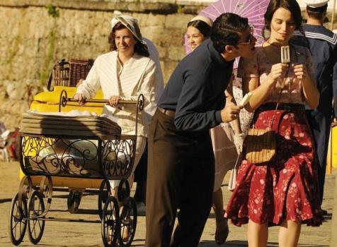 643292 Novela Joia Rara atores confirmados 2 Novela Joia Rara: atores confirmados