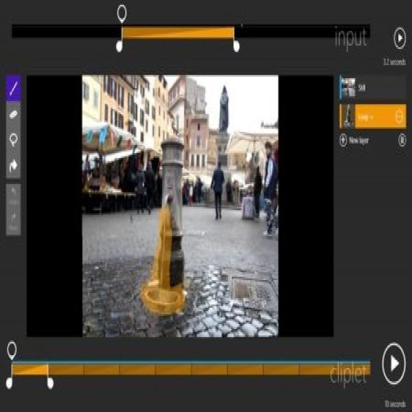 643333 blink cliplets app para criar gifs 2 600x600 BLINK Cliplets: app para criar gifs