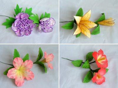 643497 Como fazer artesanato em EVA vídeos fotos Como fazer artesanato em EVA: vídeos