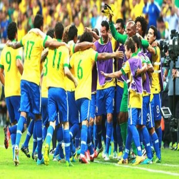 643521 pacote para ver todos os jogos do brasil na copa 1 600x600 Pacote para ver todos os jogos do Brasil na Copa