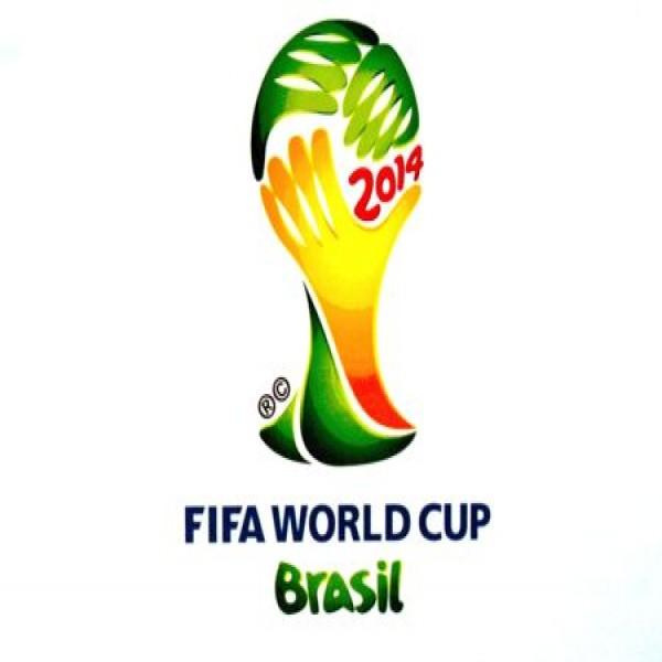 643521 pacote para ver todos os jogos do brasil na copa 600x600 Pacote para ver todos os jogos do Brasil na Copa