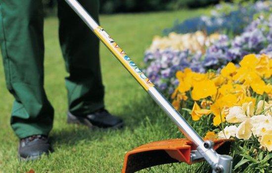 64361 Curso de Jardinagem Gratuito no RJ – SENAC 1 Curso de Jardinagem no RJ – SENAC