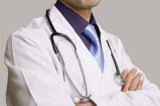 643651 Prós e contras do Programa Mais Médicos Prós e contras do Programa Mais Médicos