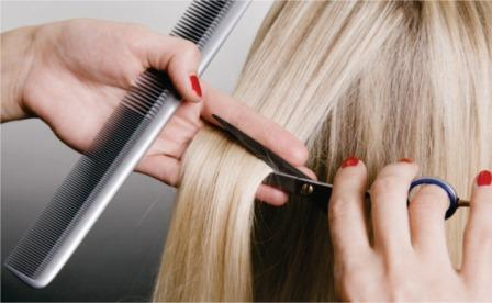 643904 Conheça a nova tendência de cortes de cabelo em 2014. Foto divulgação Cortes para cabelos 2014: dicas, fotos