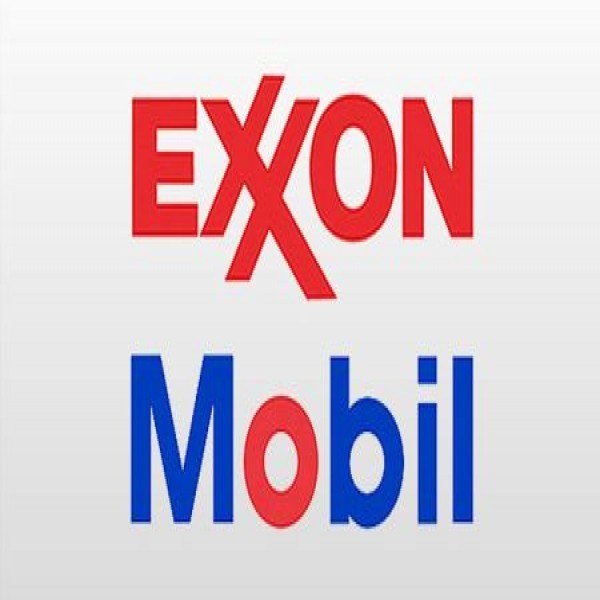 644099 empresas mais lucrativas do mundo 2013 1 600x600 Empresas mais lucrativas do mundo 2013