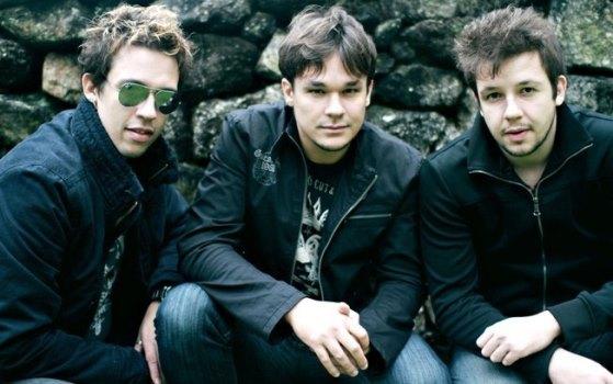 644325 Boy Bands brasileiras nomes músicas conhecidas 1 Boy Bands brasileiras: nomes, músicas conhecidas
