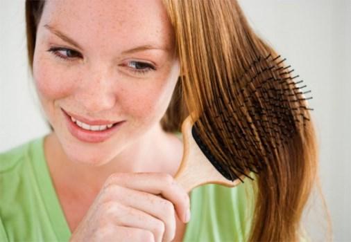 644334 Vitamina de cavalo para os cabelos 1 Vitamina de cavalo para os cabelos