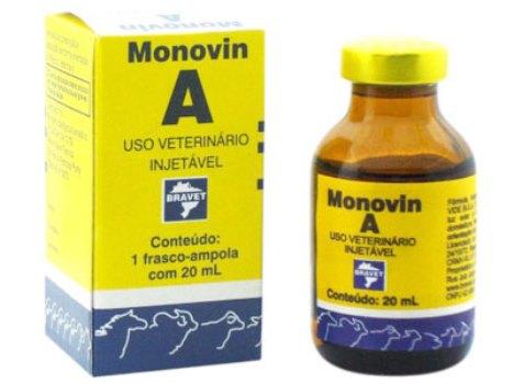 644334 Vitamina de cavalo para os cabelos Vitamina de cavalo para os cabelos