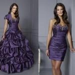 644429 Aposte nas cores quentes. Foto divulgação 150x150 Cores de vestido para festa de 15 anos: dicas