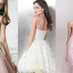 644429 Os modelos mais delicados também são ótimas opções. Foto divulgação 150x150 Cores de vestido para festa de 15 anos: dicas