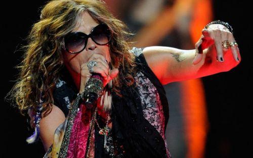 Ingressos para shows do Aerosmith: preços, onde comprar