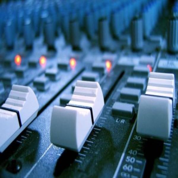 644639 programas de edicao de audio baixar download 600x600 Programas de edição de áudio: baixar, download