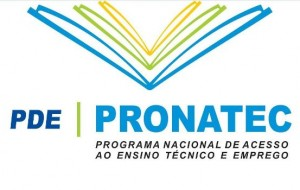 Pronatec Foz do Iguaçu 2013: cursos gratuitos