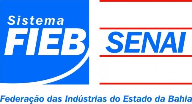64490 Cursos EAD Senai Bahia Cursos EAD Senai Bahia