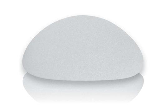 64499 Implantes de Silicone Preços 1 Implantes de Silicone Preços