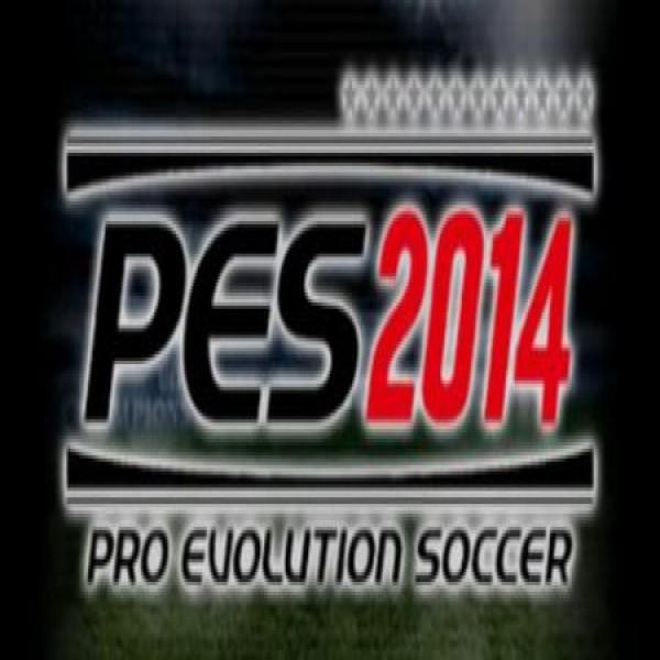 645018 pro evolution soccer 2014 data de lancamento informacoes 600x600 Pro Evolution Soccer 2014: data de lançamento, informações