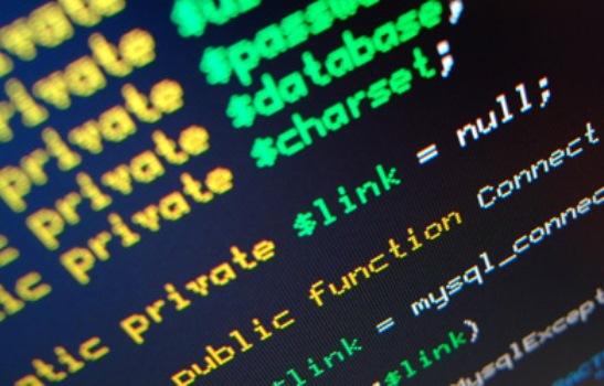 Curso de programador de computador