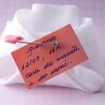 645172 Convite para chá de bebê ideias modelos 11 150x150 Convite para chá de bebê: ideias, modelos