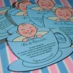 645172 Convite para chá de bebê ideias modelos 3 150x150 Convite para chá de bebê: ideias, modelos