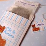 645172 Convite para chá de bebê ideias modelos 4 150x150 Convite para chá de bebê: ideias, modelos