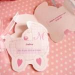 645172 Convite para chá de bebê ideias modelos 5 150x150 Convite para chá de bebê: ideias, modelos