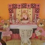 645209 Escolha o modelo que mais lhe agrada. Foto divulgação 150x150 Chá de bebê de gêmeos: ideias para decorar
