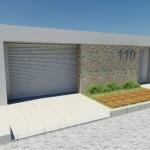 64529 fachadas de muros residenciais 1 150x150 Fachadas De Muros Residenciais