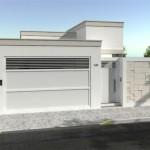 64529 fachadas de muros residenciais 10 150x150 Fachadas De Muros Residenciais