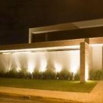 64529 fachadas de muros residenciais 12 150x150 Fachadas De Muros Residenciais
