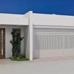 64529 fachadas de muros residenciais 13 150x150 Fachadas De Muros Residenciais