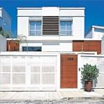 64529 fachadas de muros residenciais 14 150x150 Fachadas De Muros Residenciais