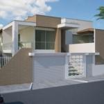 64529 fachadas de muros residenciais 15 150x150 Fachadas De Muros Residenciais