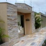 64529 fachadas de muros residenciais 20 150x150 Fachadas De Muros Residenciais