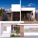 64529 fachadas de muros residenciais 3 150x150 Fachadas De Muros Residenciais