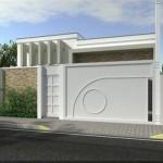64529 fachadas de muros residenciais 4 150x150 Fachadas De Muros Residenciais