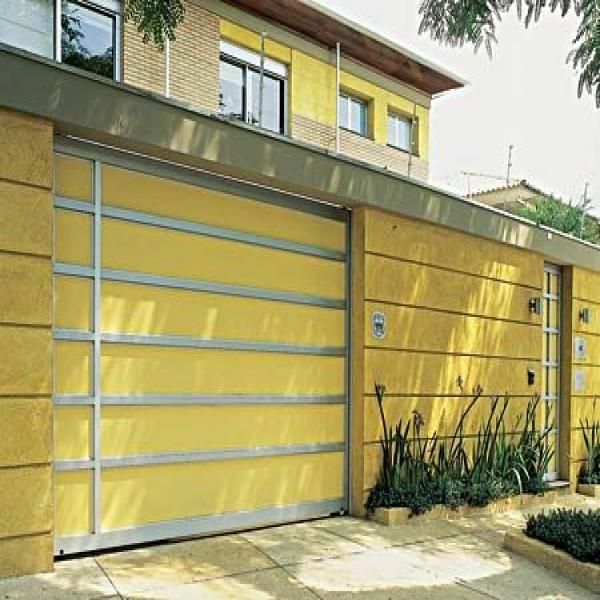 64529 fachadas de muros residenciais 600x600 Fachadas De Muros Residenciais