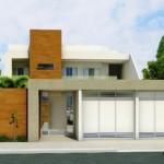 64529 fachadas de muros residenciais 9 150x150 Fachadas De Muros Residenciais