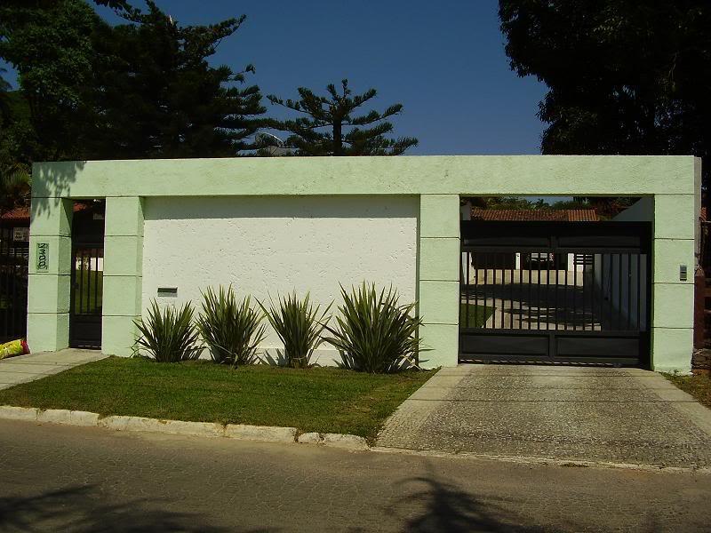 Fotos de Casas Modernas - YouTube
