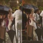 645437 Vestido de noiva de Luana Piovani fotos 5 150x150 Vestido de noiva de Luana Piovani fotos