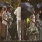645437 Vestido de noiva de Luana Piovani fotos 6 150x150 Vestido de noiva de Luana Piovani fotos