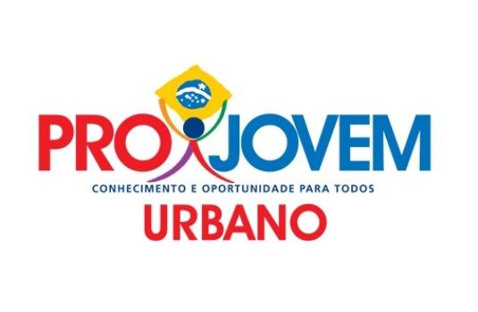 645461 Cursos gratuitos Projovem Urbano em Olinda Cursos gratuitos Projovem Urbano em Olinda