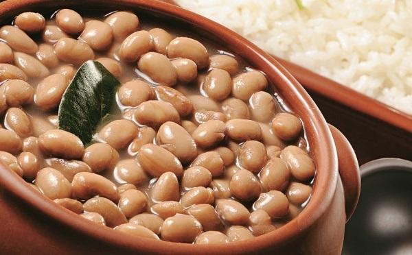645739 O feijão pode ser congelado por até 3 meses. Dicas para preparar refeições rápidas e saudáveis