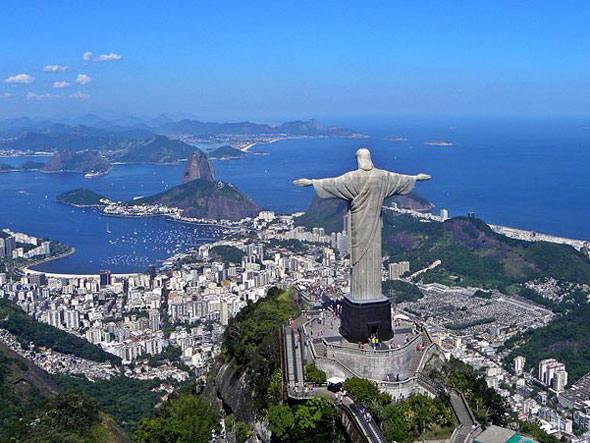 645881 As 50 melhores cidades do Brasil para viver segundo a ONU 01 As 50 melhores cidades do Brasil para viver, segundo a ONU