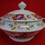 646000 Objetos de decoração antigos dicas fotos 11 150x150 Objetos de decoração antigos: dicas, fotos