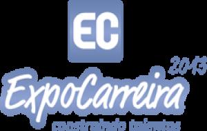 ExpoCarreira 2013: data, local